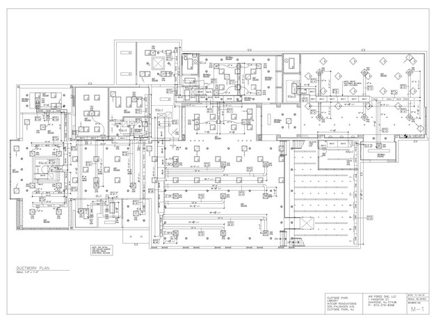 steve paul l l c nj autocad shop drawing services in. Black Bedroom Furniture Sets. Home Design Ideas