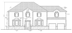 Steve Paul LLC - NJ Architectural Draftsman