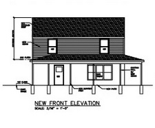 house flip 1st rd plan