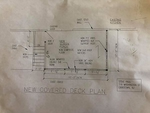 covered deck design view 1